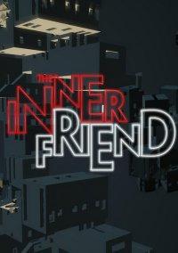 The Inner Friend – фото обложки игры