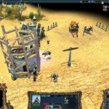 Скриншот Majesty 2. The Fantasy Kingdom Sim – Изображение 2