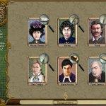 Скриншот The Lost Cases of Sherlock Holmes: Volume 2 – Изображение 5