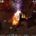 Скриншот Dawn of Magic – Изображение 43