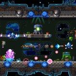 Скриншот Super Mutant Alien Assault – Изображение 5