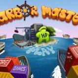 Скриншот Harbor Master – Изображение 4