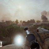Скриншот Insurgency: Sandstorm – Изображение 2