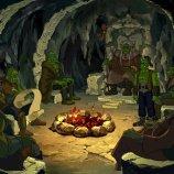 Скриншот Warcraft Adventures: Lord of the Clans – Изображение 4