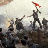 Скриншот Iron Harvest – Изображение 2