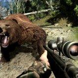 Скриншот Cabela's Big Game Hunter 2010 – Изображение 2