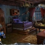 Скриншот House of 1000 Doors: Family Secrets – Изображение 4