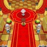 Скриншот Fantasy Life – Изображение 4