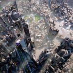 Скриншот Killzone: Shadow Fall – Изображение 158