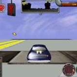 Скриншот Phoenix Racing – Изображение 12