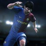 Скриншот Pro Evolution Soccer 2010 – Изображение 15