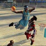Скриншот NBA STREET Homecourt – Изображение 1