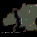 Скриншот Bitter End – Изображение 10