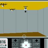 Скриншот Corporation – Изображение 4