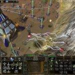 Скриншот Perimeter: Emperor's Testament – Изображение 18