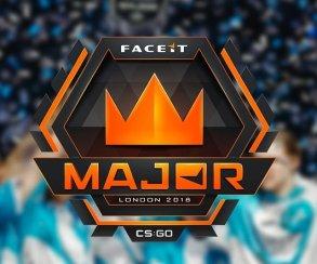 Мнение: Лондон — отличный город для нового мейджора по CS:GO