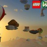 Скриншот LEGO Worlds – Изображение 9