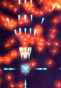 XenoBlast – фото обложки игры