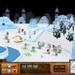 Скриншот Avatar Bobble Battles – Изображение 4