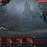 Скриншот Vampire's Fall: Origins – Изображение 7