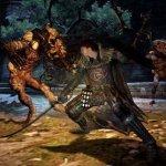 Скриншот Dragon's Dogma: Dark Arisen – Изображение 72