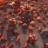 Скриншот Planetary Annihilation – Изображение 7