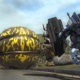 Скриншот Earth Defense Force 5 – Изображение 9
