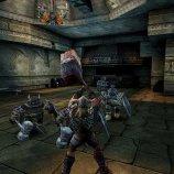 Скриншот Rune – Изображение 4