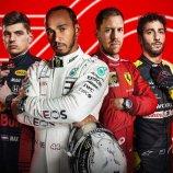 Скриншот F1 2020 – Изображение 8