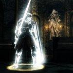 Скриншот Dark Souls – Изображение 16