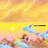 Скриншот Gaia's Moon – Изображение 2