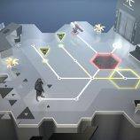 Скриншот Deus Ex Go – Изображение 2