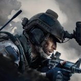 Скриншот Call of Duty: Modern Warfare (2019) – Изображение 6