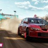 Скриншот Forza Horizon – Изображение 11