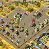 Скриншот Iron Desert – Изображение 2
