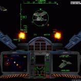 Скриншот Battlecruiser 3000AD – Изображение 2