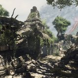 Скриншот Call of Duty: Ghosts – Изображение 6