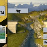 Скриншот Bridge Constructor – Изображение 7