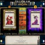Скриншот Talisman: Digital Edition – Изображение 7