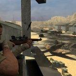 Скриншот Sniper Elite 3 – Изображение 4