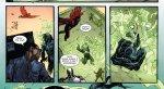 Бывший Капитан Америка против демона: новый нелепый конфликт или поиски себя после Secret Empire?. - Изображение 7