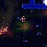 Скриншот Wayward Souls – Изображение 1