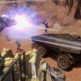 Скриншот Red Faction: Guerrilla – Изображение 6