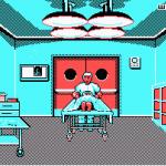 Скриншот Life & Death – Изображение 8