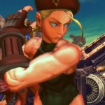 Скриншот Street Fighter x Tekken – Изображение 104