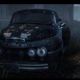 Скриншот Silent Hill: Downpour – Изображение 10