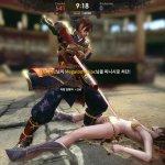 Скриншот Versus: Battle of the Gladiator – Изображение 3