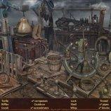 Скриншот Vampire Saga: Pandora's Box – Изображение 6