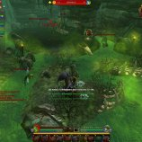 Скриншот Battle Hearts – Изображение 8