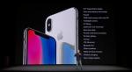 Apple показала iPhone X. Цены, дата выхода в России. - Изображение 8